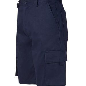 Cheap Cargo shorts Sydney, Best price cargo shorts