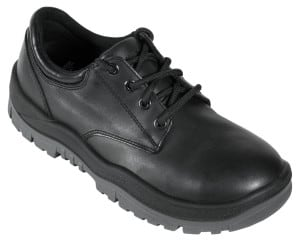 cheapest Mongrel boots Brisbane, Best price Mongrel Boots Sydney
