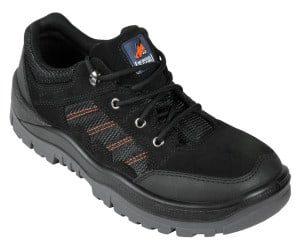 Cheapest Mongrel work shoe Sydney, most comfortable work shoe