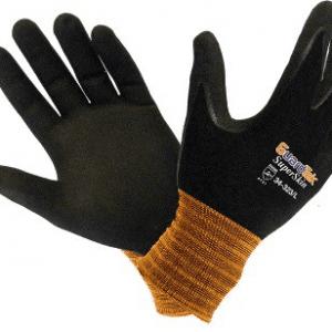 best lightweight glove, ninja glove alternative, best work gloves sydney