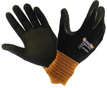 34-323 Guardtek Superskin Glove