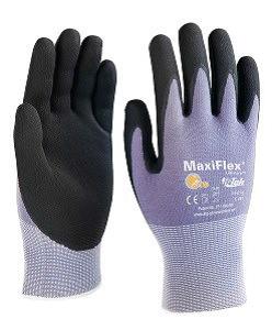 34-874 Maxiflex Ultimate Glove