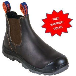 best price Mongrel Boots Melbourne, cheapest Mongrel boots Sydney