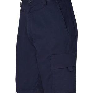 Best price JB's work shorts Sydney, Lightest work shorts