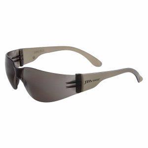 Cheap safety glasses Sydney, Best price safety specs