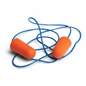 Cheap corded eaplugs, Best price corded earplugs Sydney,