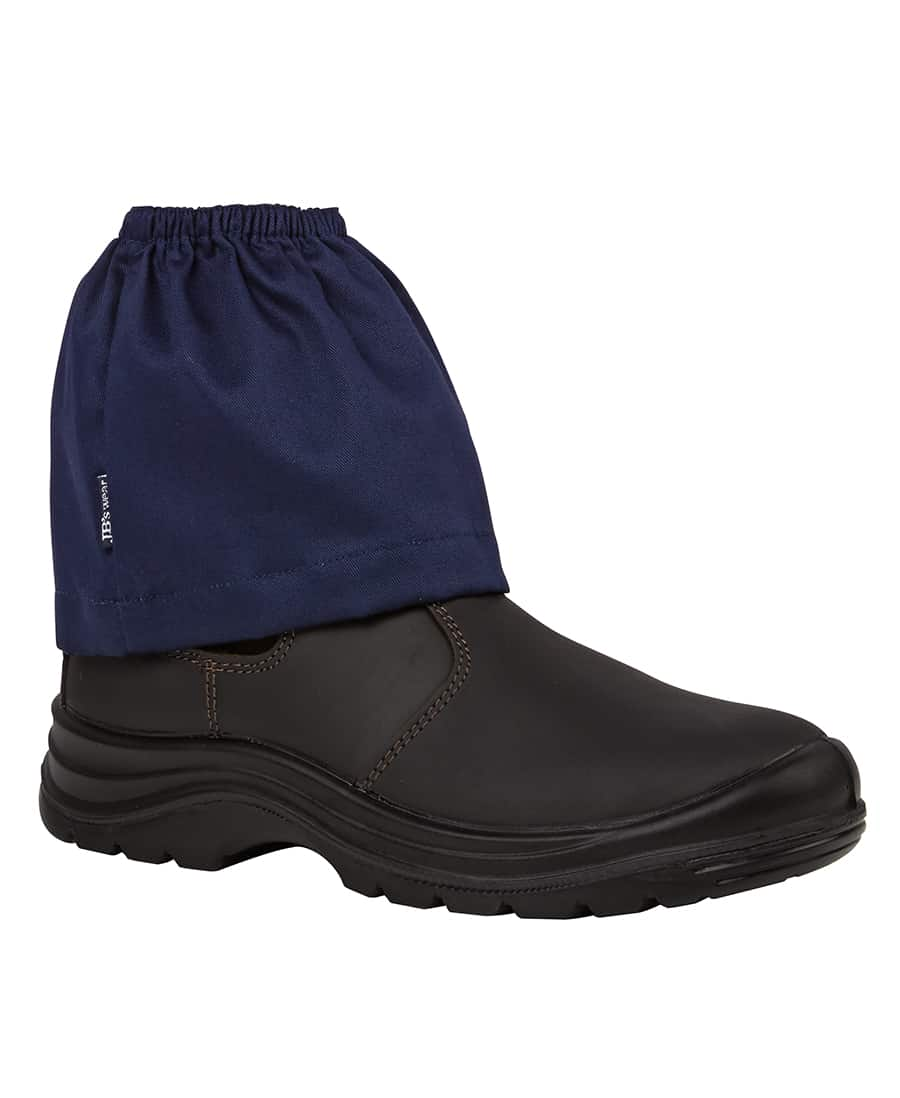 9EAP JB's Boot Covers navy