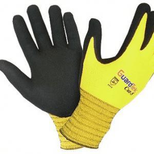 Cheapest cut 5 glove, best cut 5 protective glove, best cut 5 protection