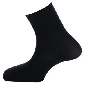Sherpa Thermal Sock Liner Black