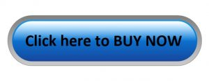 click here to buy now button