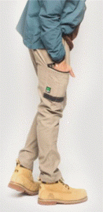 fxd mens workwear pants wp-3